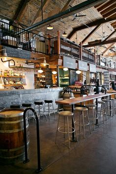 Bar ferd nand 1531 Melrose Ave Seattle, WA 9812