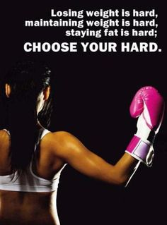 gym quotes 2013 1410 14