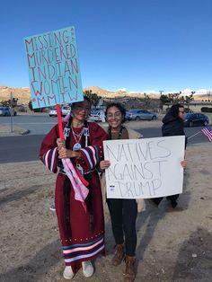 100 Social Mvmts Women S March On Washington Ideas Womens March Womens Rights Women Issues