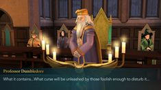 Verona, Hogwarts Mystery, My Eyes, Statue Of Liberty, Harry Potter, World, Travel, Painting, Statue Of Liberty Facts