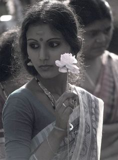 Google Image Result for http://www.art-photograph-gallery.com/image-files/flowergirl.jpg