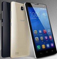 For only Kshs.14999 Huawei honor 3c can be yours. Can buy from http://phonesstoreskenya.co.ke/product/huawei-honor-3c/