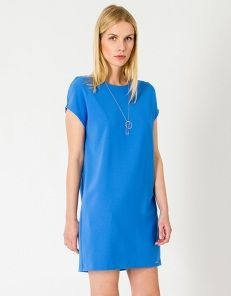 Toi&moi THE e-FASHION STORE Ss16, Shirt Dress, Store, Casual, Shirts, Clothes, Dresses, Fashion, Outfits