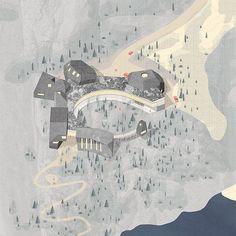Twitter #landscapearchitectureportfolio
