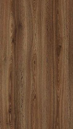Elegant Colored Laminated Wood Blanks