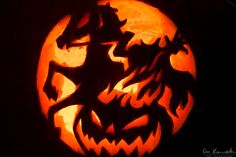 Headless Horseman Halloween Oblivion   The Church of Cinematic ...