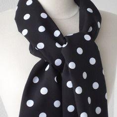 (réservé)etole écharpe foulard femme agréable mariage
