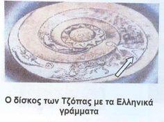 Η Μυστηριώδης Φυλή Dzopas: ΓΙΑΤΙ ΕΧΟΥΝ ΕΛΛΗΝΙΚΗ ΓΡΑΦΗ; Conspiracy, Coins, Personalized Items, Articles, Coining