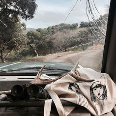 A la recherche de bois  Ala búsqueda de desmogues  #lescornesdejuju #homedecoration #homedecor #deco #rack #perchero #portemanteau #fb #animalfriendly #campweekend #bois #
