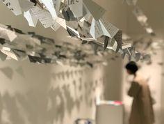 Museum of Broken Relationships Japan 28 March — 15 April 2018 Broken Relationships, March, Museum, Tours, Japan, Museums, Mac, Mars