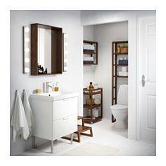 Cool Badezimmer Design f r jeden Geschmack Hier findest du jede Menge Inspiration und Ideen um dein Bad zu gestalten Schaue dir unsere Vorschl ge an