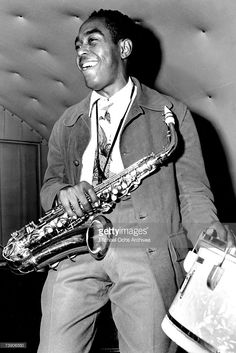 Famous VIRGO, musical genius and jazz innovator, Charlie Parker (musician) Charlie Parker Bird, Bird Parker, Jazz Artists, Jazz Musicians, Blues Artists, Mode Masculine, Music Is Life, My Music, Grand Art
