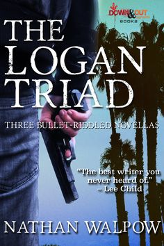 Buy The Logan Triad by Nathan Walpow and Read this Book on Kobo's Free Apps. Discover Kobo's Vast Collection of Ebooks and Audiobooks Today - Over 4 Million Titles! Susan Elizabeth Phillips, Dave White, Lawrence Block, The Uninvited, Burning Bridges, Robert Kennedy, Nora Roberts, James Patterson