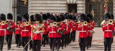 Weather News, London Tours, Buckingham Palace, Explore, Check, Happy, Shopping, Beauty, Ser Feliz
