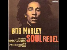 Bob Marley - Sun is shining <3 <3 I picture walking down a street in India on a hot sunny day..so hot you actually see heat waves and everyone is selling their merchandise. You can smell the aromas of cinnamon and lavender in the air..haha   that's always what I see when I listen to this one