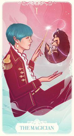 Foto Bts, Bts Photo, Fanfic Kpop, Kpop Fanart, Bts Jungkook, K Pop, Bts Poster, Bts Anime, Taehyung Fanart