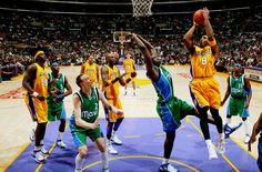 SI's 100 Best Kobe Bryant Photos   Sports Illustrated Beijing Olympics, Us Olympics, 2009 Nba Finals, All Nba Teams, Dear Basketball, Kobe Mamba, Kobe Bryant Nba, Nba Pictures, Shooting Guard