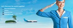 Looking for cheap flights from los angels to mumbai? Look no more, your search ends here. Book Cheap flights to mumbai from los angeles on Low Fare Travel and enjoy great discounts.Fly down and enjoy dazzling bollywood movies. Low Cost Flights, Book Cheap Flights, Haji Ali Dargah, Air India, New Business Ideas, United Airlines, Dream City, Transform Your Life, Bollywood Celebrities