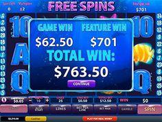 Echten Online Casino HMSA