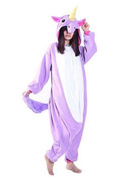 Pikachu Giraffe Stich Unicorn Kigurumi Cosplay Costume Unisex Pyjamas Anime One1
