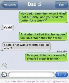 Cute funny jokes for her
