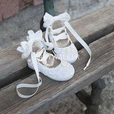 Παπούτσι BABY WALKER