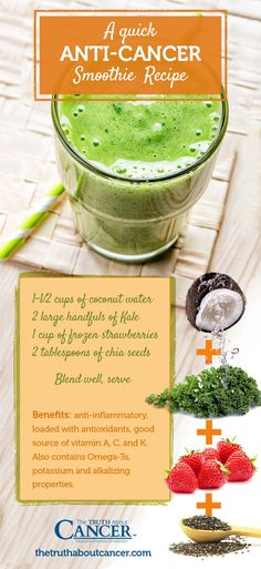 You know it's important to eat lots of green veggies, but have you wondered about juicing vs blending and which is better? Get the answer when you click on the image. And let us know in the comments, how you liked the recipe above! This recipe is one of the favorites of the Bollinger family!