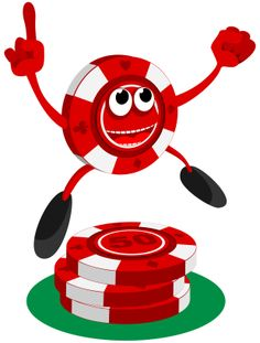 32Red is always hosting something special for all their players. It is best to stay updated with their promotions page as you don't want to miss an exciting event. More this way... http://blog.casinocashjourney.com/2014/03/18/32red-casino/