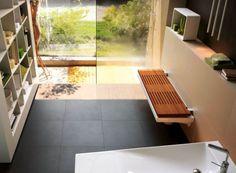 Mobile Bagno Compatto : Fantastiche immagini su arredo bagno bathroom bath room e