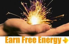 Ambit Energy       eglenergyservices.com/home