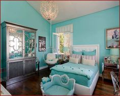Here Are 45 Trendy Pictures Of Teenage Girl Bedrooms Design Ideas