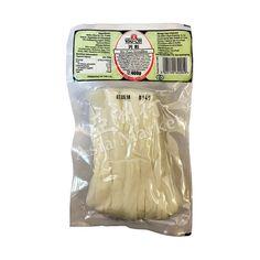 Way On Ho Fun Noodles Fun Noodles, Asian Noodles, Soba Noodles, Snack Recipes, Snack Mix Recipes, Appetizer Recipes, Relish Recipes