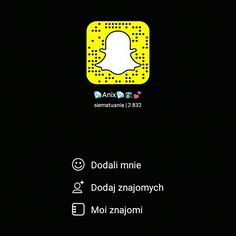 Snapchat : siematuania