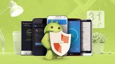 Android telefonunuzda virüsbulunduğundan şüpheleniyorsanız, bu rehberimizle zararlı yazılımları kaldırmayı deneyebilirsiniz. Android ekosisteminde zararlı yazılımların cihazınıza bulaşması düşük bir ihtimal olsa damümkün. Malware, bot-net gibi zararlı yazılımlar genellikle cihaza dışarıdan...   http://havari.co/android-virusleri-nasil-temizlenir-technopat/