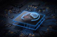 No, po čemu su ti procesori toliko drugačiji od svih ostalih? U industriji će vam odgovoriti - zbog heterogenog računalstva. Ono omogućava situaciju u kojoj čip ne mora najvećim dijelom ovisiti o osno