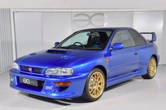 Auto News, Love Car, Japanese Cars, Subaru Impreza, Plate, Canada, Poses, This Or That Questions