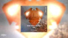 Mahmut Orhan feat. Sena Sener - Feel - Official Audio Release