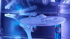 New photo online Engage Level76  http://ift.tt/1gqlylu #starship #startrek #enterprise1701 #startrekmodel Hope you like it