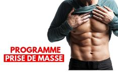 Profil De Zone Musculation Zonemusculation Pinterest