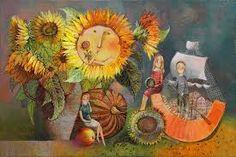 Картинки по запросу Анны Силивончик