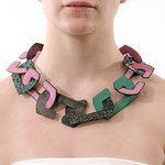 Chain by Abigail Williams