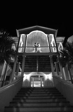 Knots Landing, Ocean Isle Beach. home sweet home