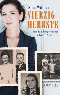 Buy Vierzig Herbste: Eine Familiengeschichte im Kalten Krieg by Jochen Winter, Nina Willner and Read this Book on Kobo's Free Apps. Discover Kobo's Vast Collection of Ebooks and Audiobooks Today - Over 4 Million Titles! East Germany, Books Online, Audiobooks, Ebooks, Reading, Spur, 1984, Usa, Free Apps