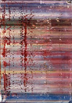 https://www.gerhard-richter.com/de/art/paintings/abstracts/abstracts-19951999-58/poppy-8152/?