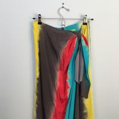 """Alice + Olivia 