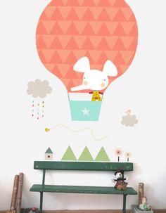 muralgloboelefante-551x708