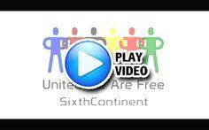GUARDA IL VIDEO PRESENTAZIONE. Non Sottovalutare Qeusta Grande Opportunità!!! ISCRIVITI SUBITO !!!! http://www.onedreampromotion.com/supporto-marketing-sixtcontinent/