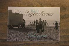 Blomkje en Wenje: Bed and Breakfast 'De Logeerkamer' Bed And Breakfast, Babe, Cover, Movie Posters, Film Poster, Popcorn Posters, Film Posters, Blankets