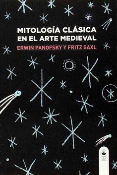 Mitología clásica en el arte medieval, 2016  http://absysnetweb.bbtk.ull.es/cgi-bin/abnetopac01?TITN=536093