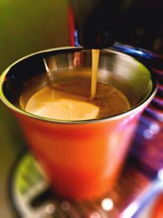 Guten Morgen…es geht doch nichts über einen langen #Arpeggio #Kaffee von @Nespresso an einem Samstagmorgen #whatelse #jjcoffeetime #ShotoniPhone #iPhoneSE #Cameraplus #tadaacommunity #polarrfilter